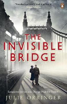 Picture of The Invisible Bridge