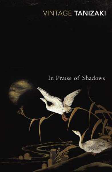 Picture of In Praise of Shadows