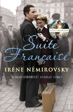 Picture of Suite Francaise