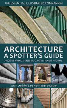 Picture of Architecture: A Spotter's Guide
