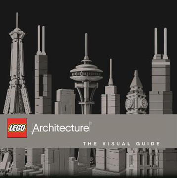 Picture of LEGO (R) Architecture The Visual Guide