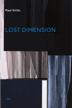 Picture of Lost Dimension