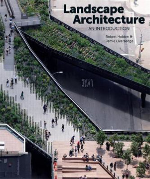 Picture of Landscape Architecture: An Introduction