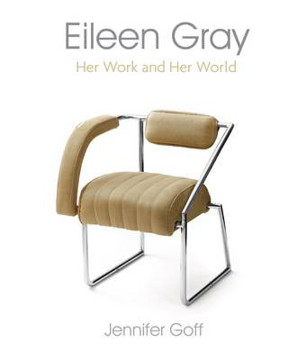 Picture of Eileen Gray: Her Work and Her World