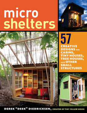 Picture of Microshelters