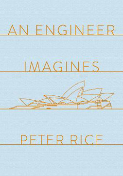 Picture of An Engineer Imagines