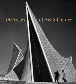 Picture of 100 Years of Architecture