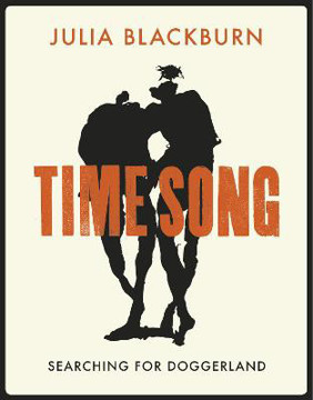Picture of Time Song: Searching for Doggerland