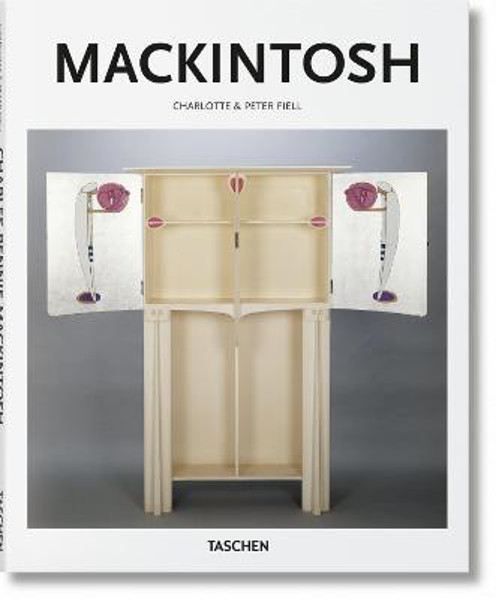 Picture of Mackintosh