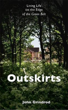 Picture of Outskirts: Living Life on the Edge of the Green Belt