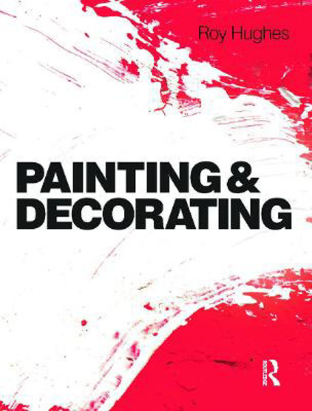 Picture of Painting and Decorating