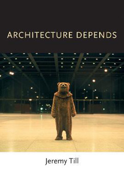 Picture of Architecture Depends