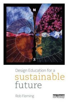 Picture of Design Education for a Sustainable Future