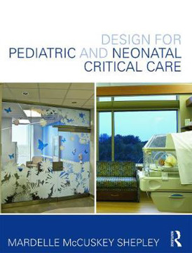 Picture of Design for Pediatric and Neonatal Critical Care