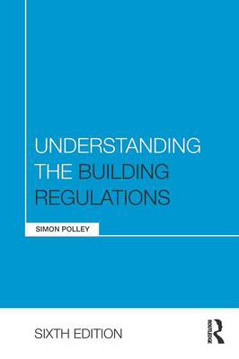Picture of Understanding the Building Regulations