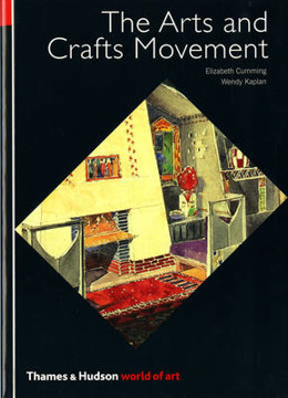 Picture of The Arts and Crafts Movement