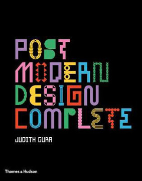 Picture of Postmodern Design Complete