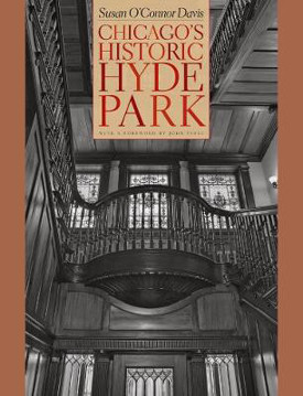 Picture of Chicago's Historic Hyde Park