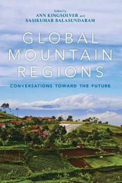 Picture of Global Mountain Regions: Conversations toward the Future