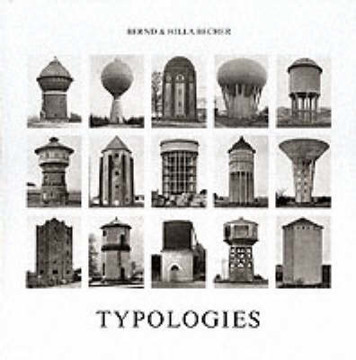 Picture of Typologies of Industrial Buildings