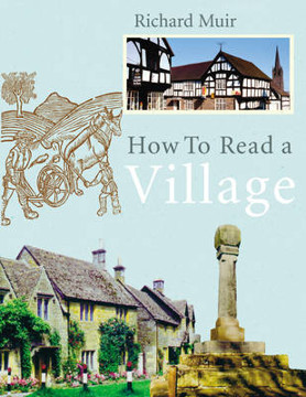 Picture of How To Read A Village