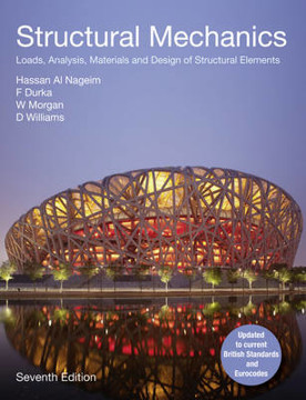 Picture of Structural Mechanics: Loads, Analysis, Materials and Design of Structural Elements