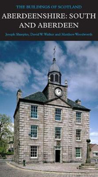 Picture of Aberdeenshire: South and Aberdeen