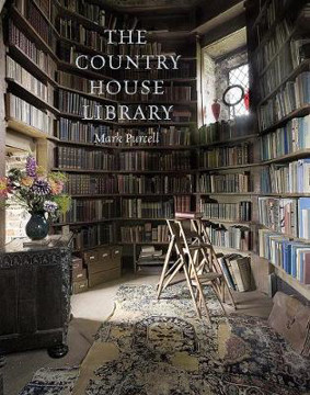 Picture of The Country House Library