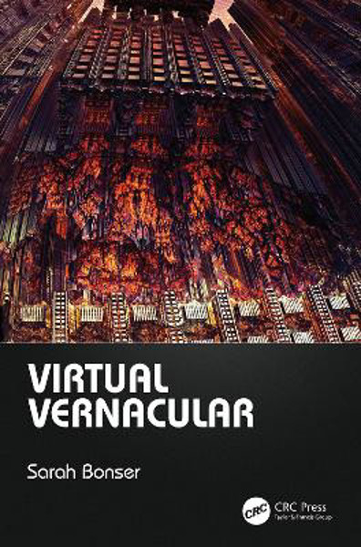 Picture of Virtual Vernacular