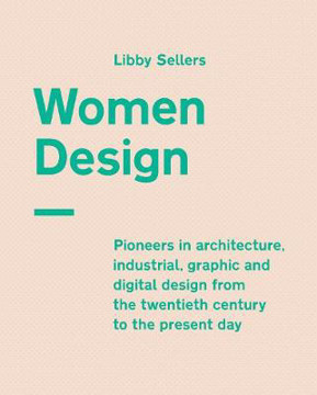 Picture of Women Design