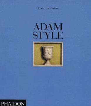 Picture of Adam Style
