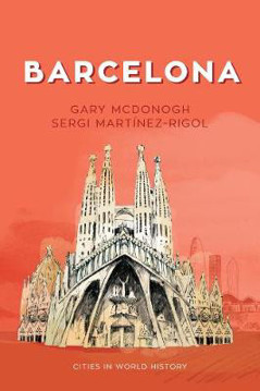 Picture of Barcelona