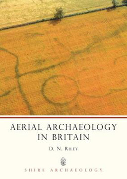 Picture of Aerial Archaeology in Britain