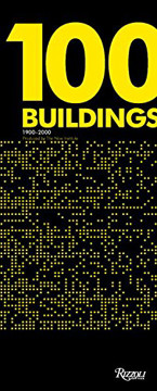 Picture of 100 Buildings