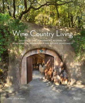 Picture of Wine Country Living