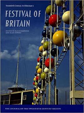 Picture of Festival of Britain