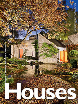 Picture of Houses: Regional Practice and Local Character