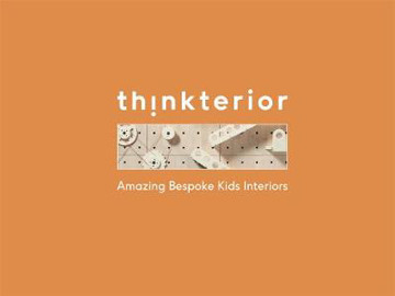 Picture of Amazing Bespoke Kids Interiors: Thinkterior