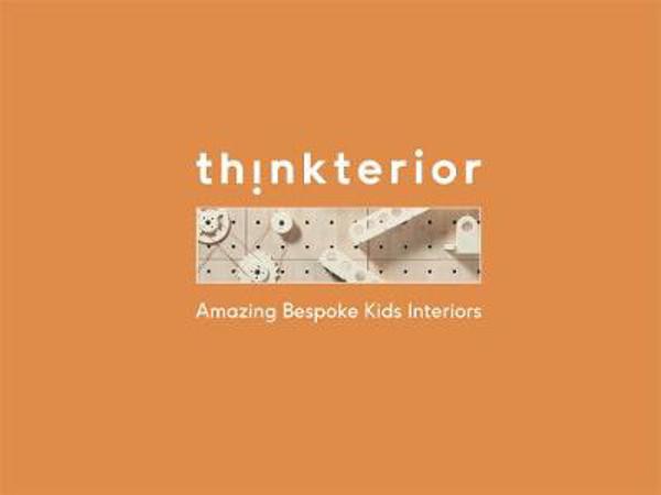 Picture of Amazing Bespoke Kids Interiors: Thinkterior