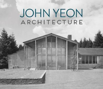Picture of John Yeon Architecture