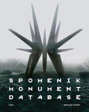 Picture of Spomenik Monument Database