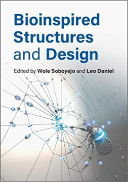 Picture of Bioinspired Structures and Design