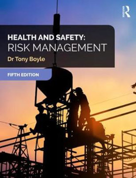 Picture of Health and Safety: Risk Management