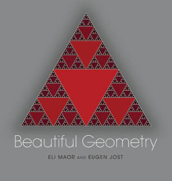 Picture of Beautiful Geometry