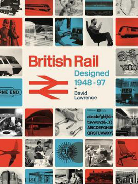 Picture of British Rail Designed 1948-1997