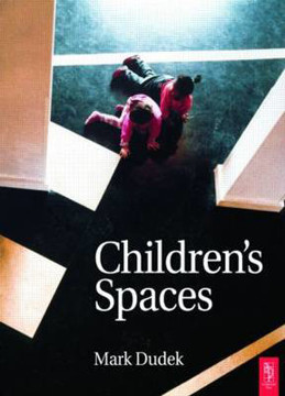 Picture of Children's Spaces
