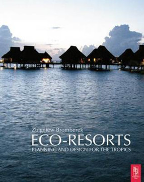 Picture of Eco-Resorts