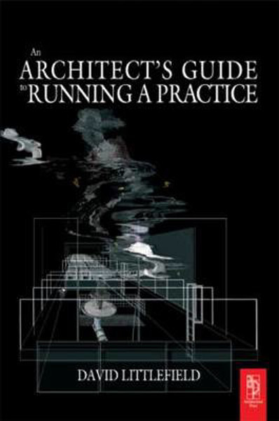Picture of The Architect's Guide to Running a Practice