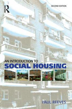 Picture of Introduction to Social Housing