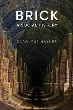 Picture of Brick: A Social History